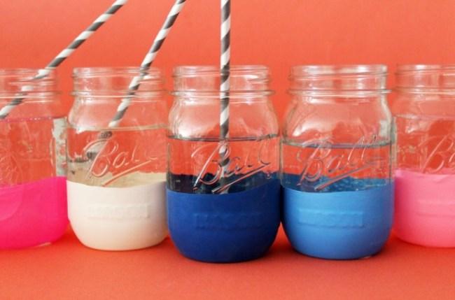 um-doce-dia-marcadores-de-copos-práticos-fáceis-de-baloes-coloridos-01