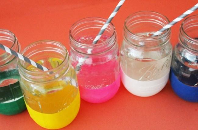 um-doce-dia-marcadores-de-copos-práticos-fáceis-de-baloes-coloridos-06