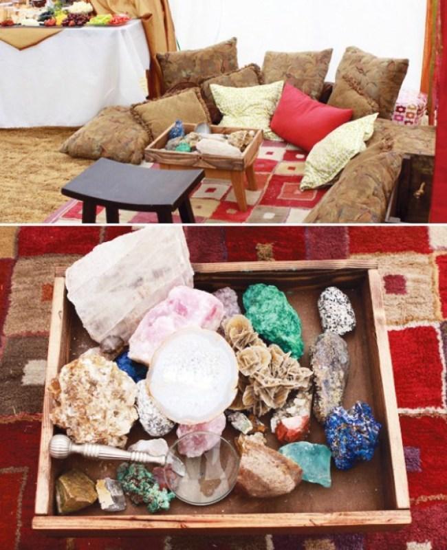 um-doce-dia-spa-egípcio-para-meninas-13