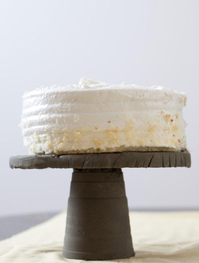 um-doce-dia-base-de-concreto-para-bolos-masculinos-01