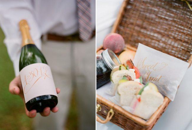 um-doce-dia-casamento-romantico-doce-04