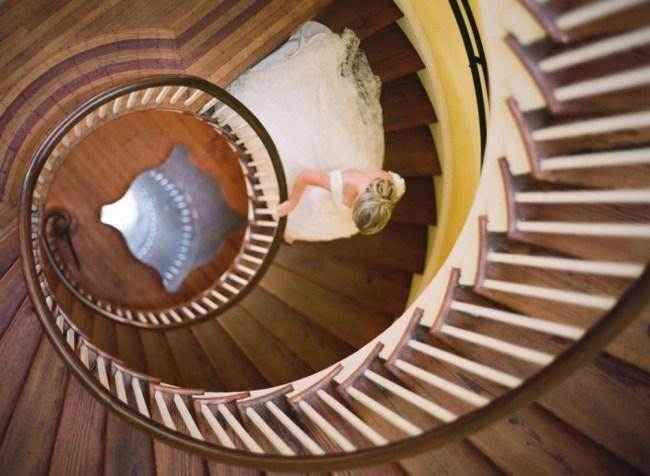 um-doce-dia-casamento-romantico-doce-05