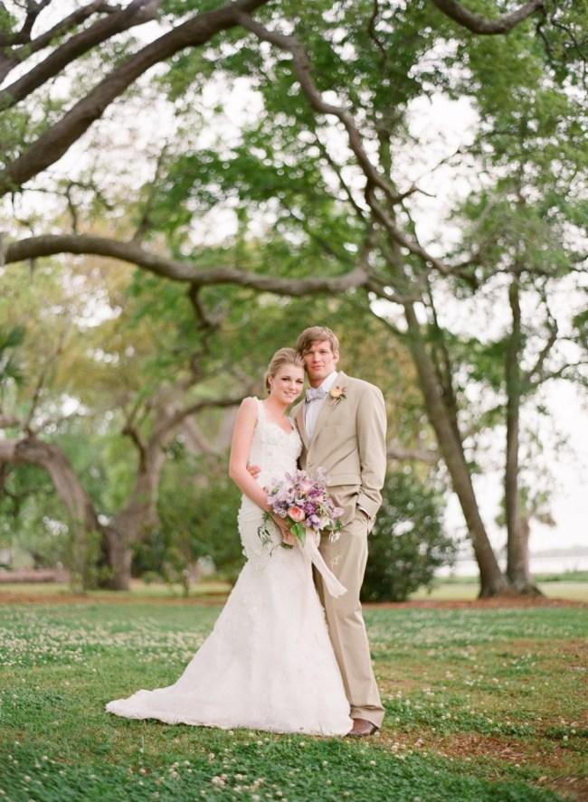 um-doce-dia-casamento-romantico-doce-12