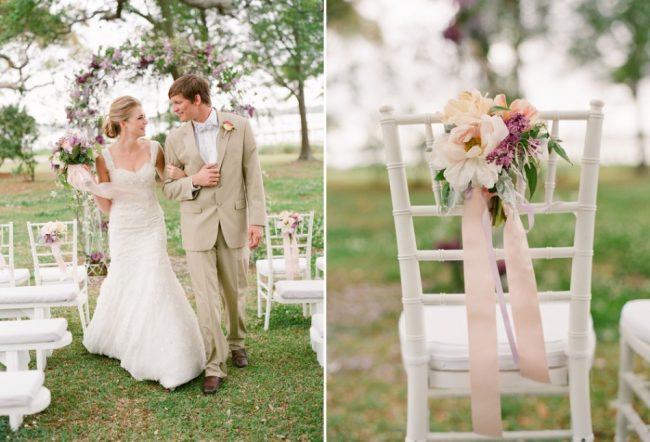 um-doce-dia-casamento-romantico-doce-31