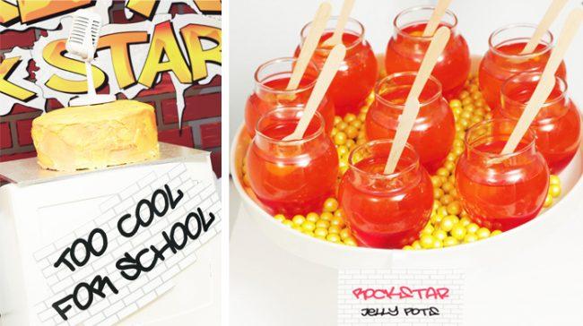 um-doce-dia-festa-rockstar-03
