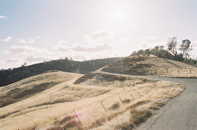 um-doce-dia-romance-rustico-em-figueroa-mountain-03
