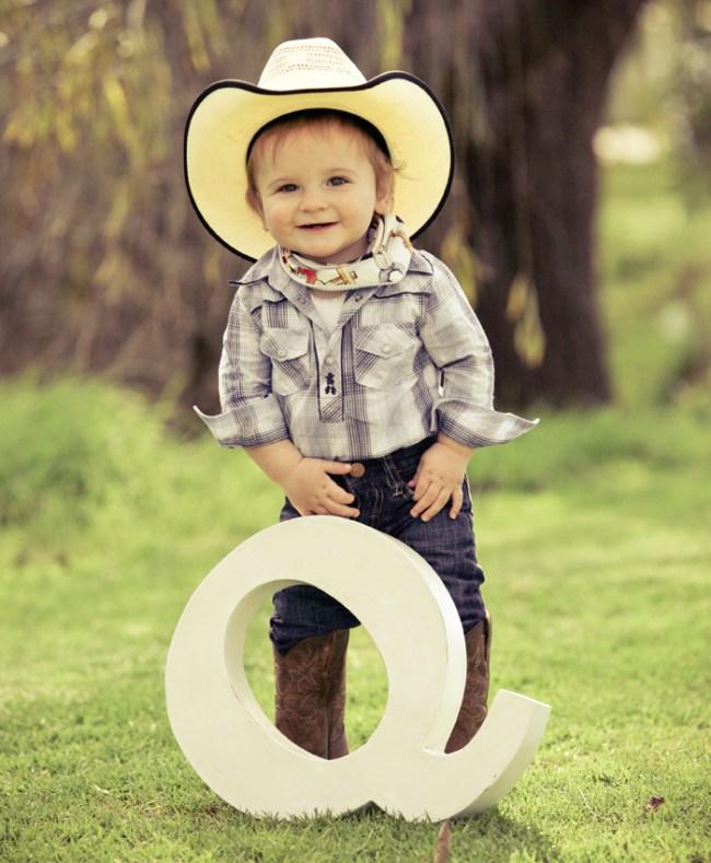 um-doce-dia-verdadeiro-cowboy-08