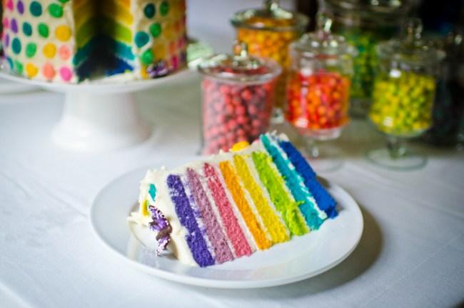 um-doce-dia-arco-iris-e-delicadas-borboletas-07