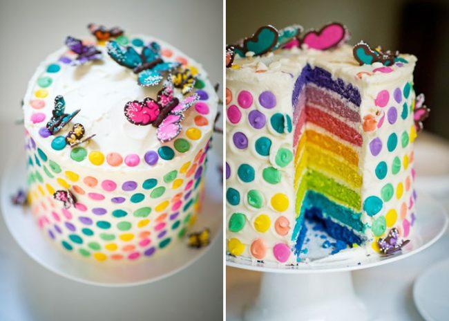 um-doce-dia-arco-iris-e-delicadas-borboletas-09