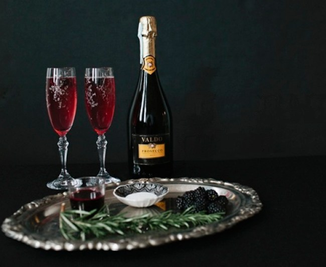 um-doce-dia-cocktail-para-o-halloween-01