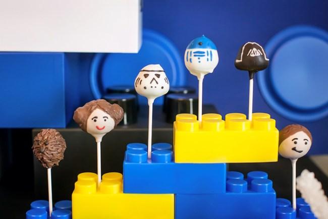 um-doce-dia-lego-sabre-de-luz-03