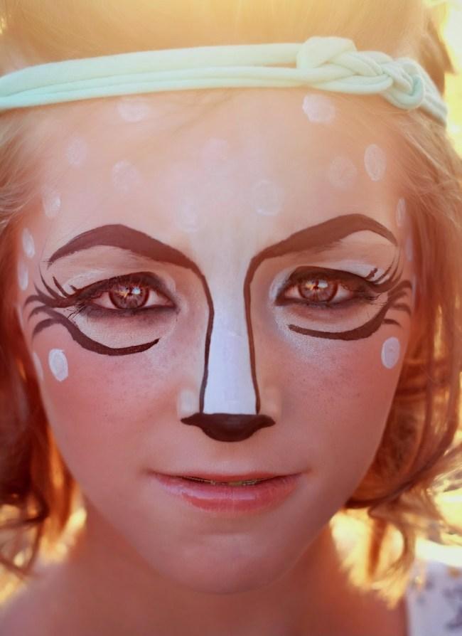 um-doce-dia-maquiagem-a-menina-cervo-01