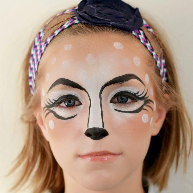 um-doce-dia-maquiagem-a-menina-cervo-09
