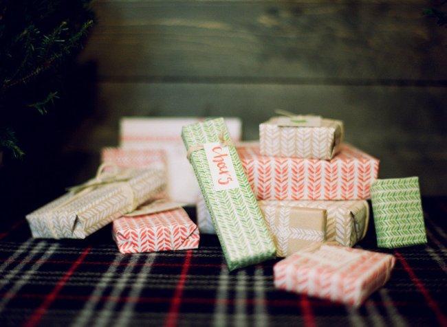 um-doce-dia-natal-descontraido-30