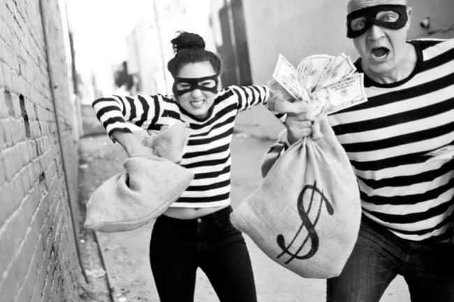 um-doce-dia-parceiros-no-crime-13