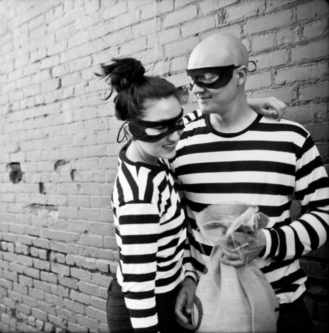 um-doce-dia-parceiros-no-crime-24