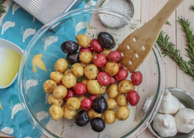 um-doce-dia-batatas-assadas-02