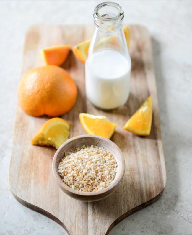 um-doce-dia-margaritas-de-laranja-com-coco-02