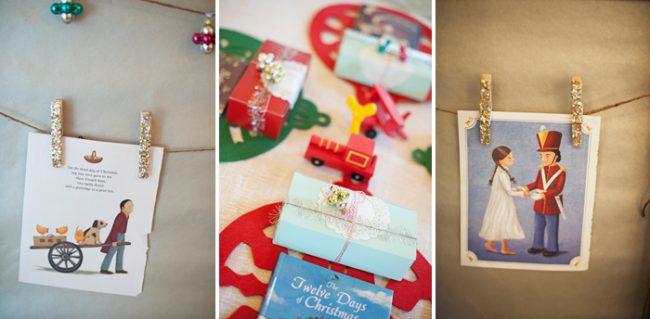 um-doce-dia-um-feliz-natal-08