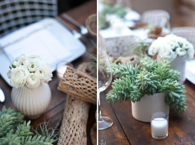 um-doce-dia-uma-mesa-neutra-e-organica-04