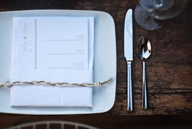 um-doce-dia-uma-mesa-neutra-e-organica-13