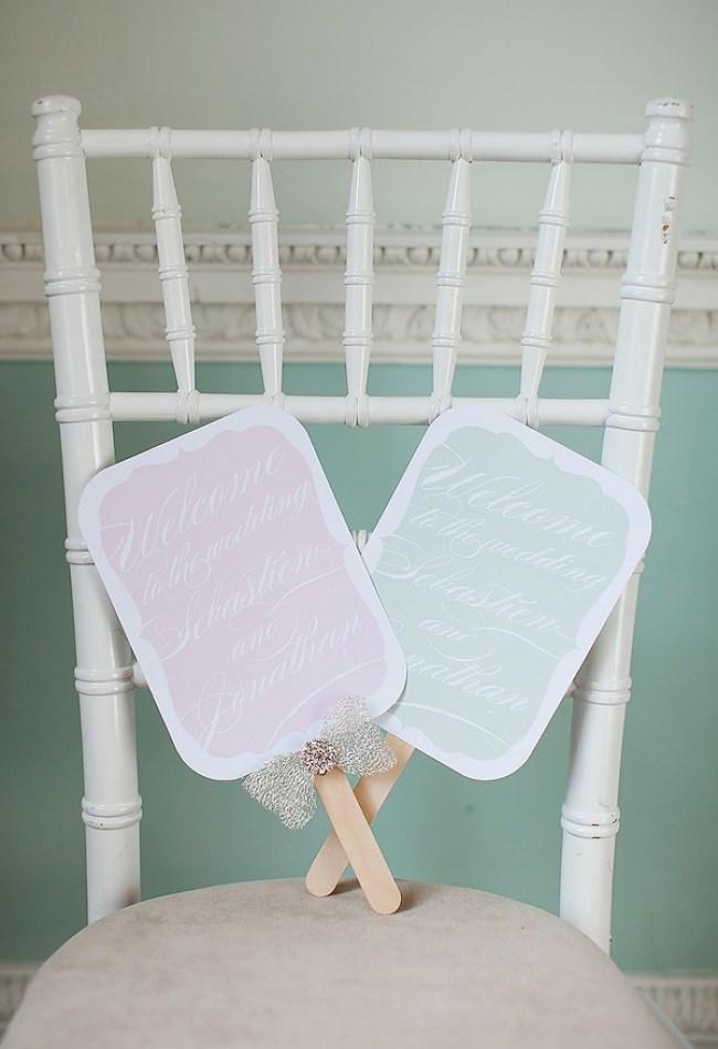 um-doce-dia-uma-paleta-pastel-casamento-04