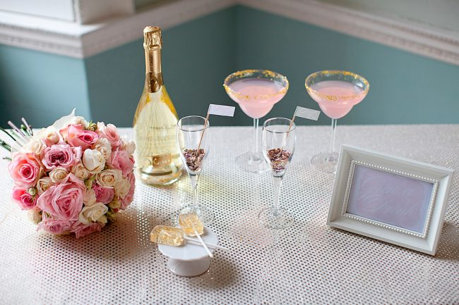 um-doce-dia-uma-paleta-pastel-casamento-05