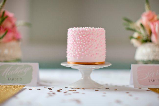 um-doce-dia-uma-paleta-pastel-casamento-12