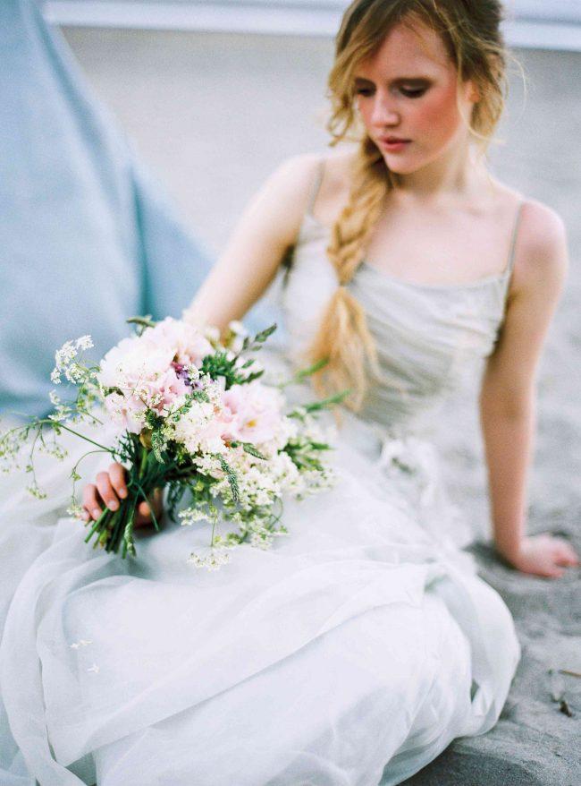 um-doce-dia-casada-com-o-mar-30