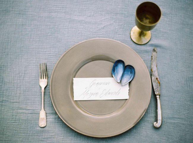 um-doce-dia-casada-com-o-mar-39
