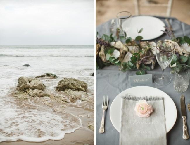 um-doce-dia-para-romanticos-amantes-do-mar-e-sonhadores-43