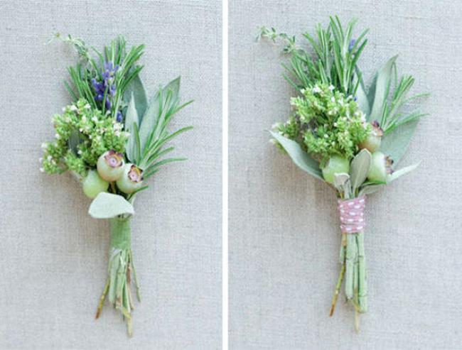 um-doce-dia-boutonniere-herbal-05