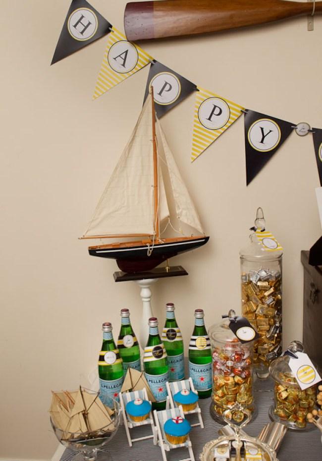 um-doce-dia-festa-nautica-para-homens-e-meninos-07