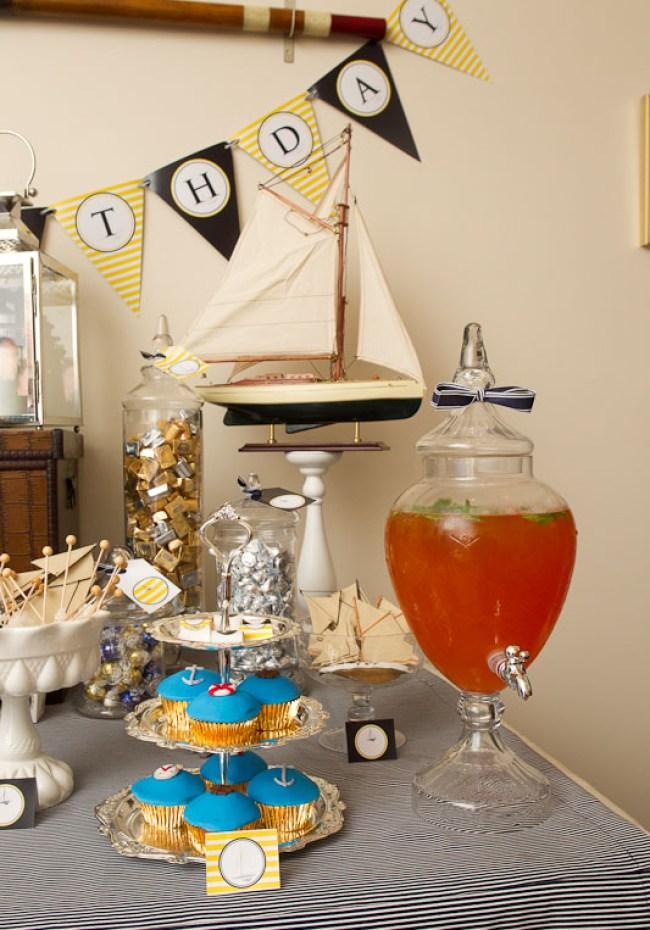 um-doce-dia-festa-nautica-para-homens-e-meninos-12
