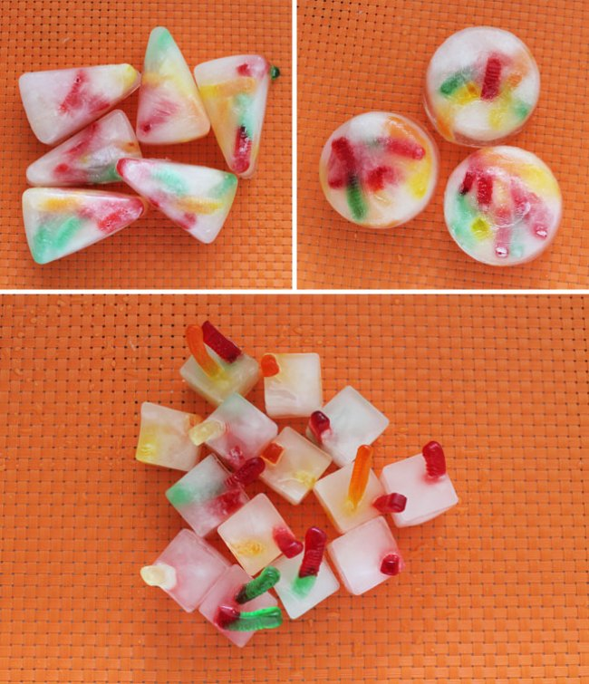 um-doce-dia-gelo-divertido-bala-de-gelatina-05