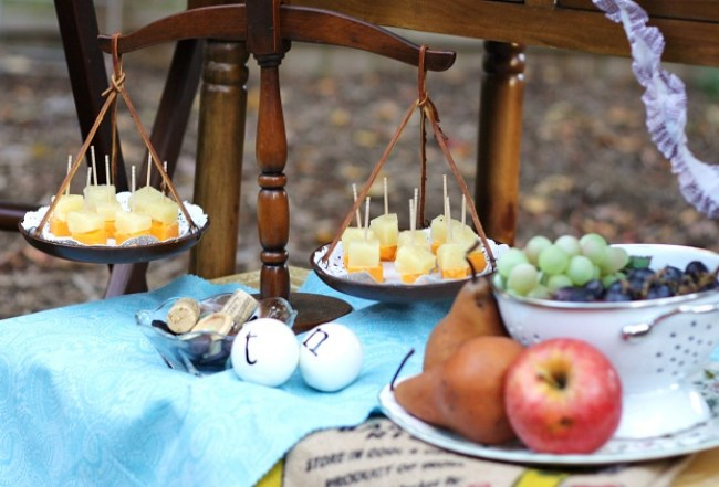 um-doce-dia-queijo-vinhos-17