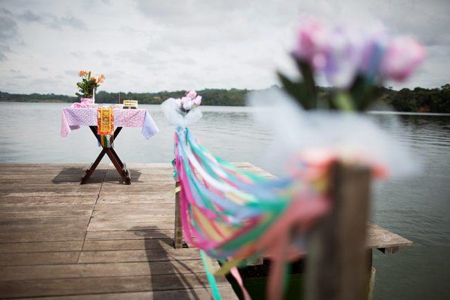 um-doce-dia-o-casamento-da-leitora-milena-celli-04