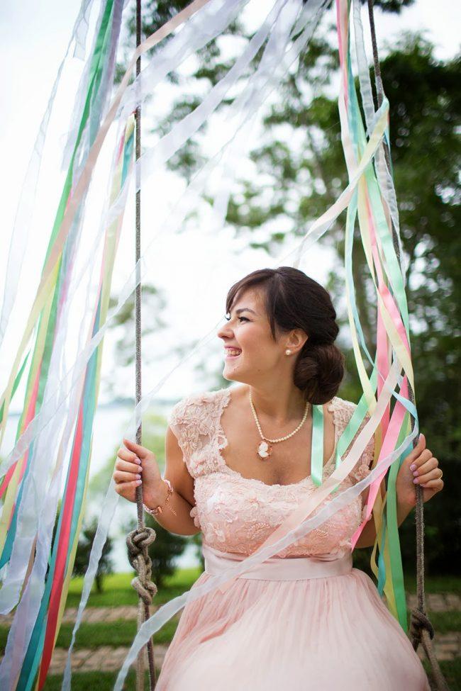 um-doce-dia-o-casamento-da-leitora-milena-celli-13