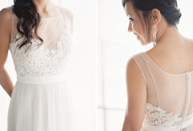 um-doce-dia-os-10-mais-belos-vestidos-de-noiva-04