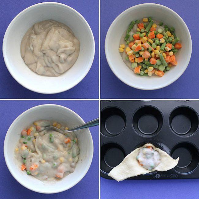 um-doce-dia-8-maneiras-de-usar-massa-folhada-no-jantar-06