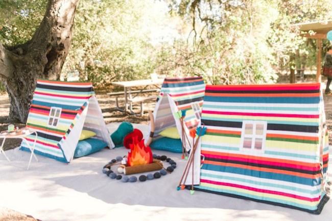 um-doce-dia-acampando-ao-ar-livre-01