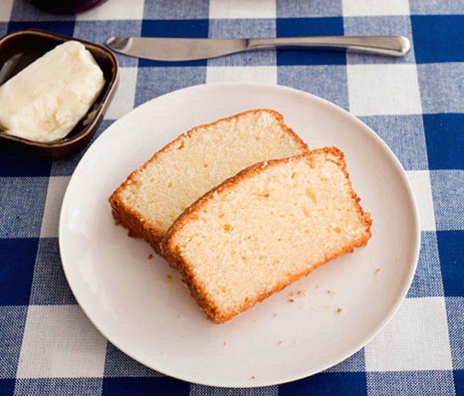 um-doce-dia-bolo-neutro-livre-de-gluten-03