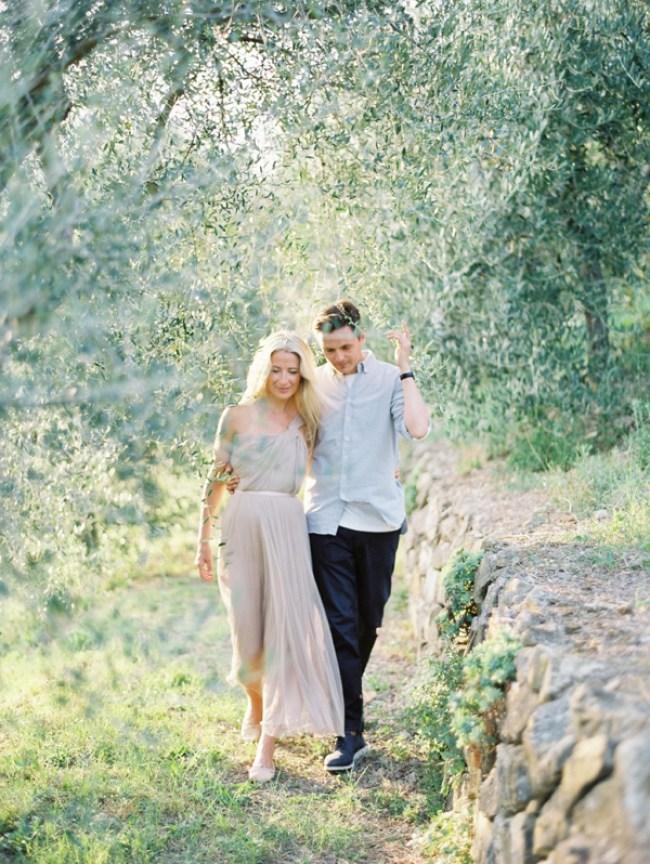 um-doce-dia-casamento-elegante-toscana-03