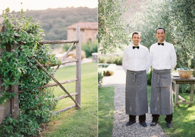 um-doce-dia-casamento-elegante-toscana-20