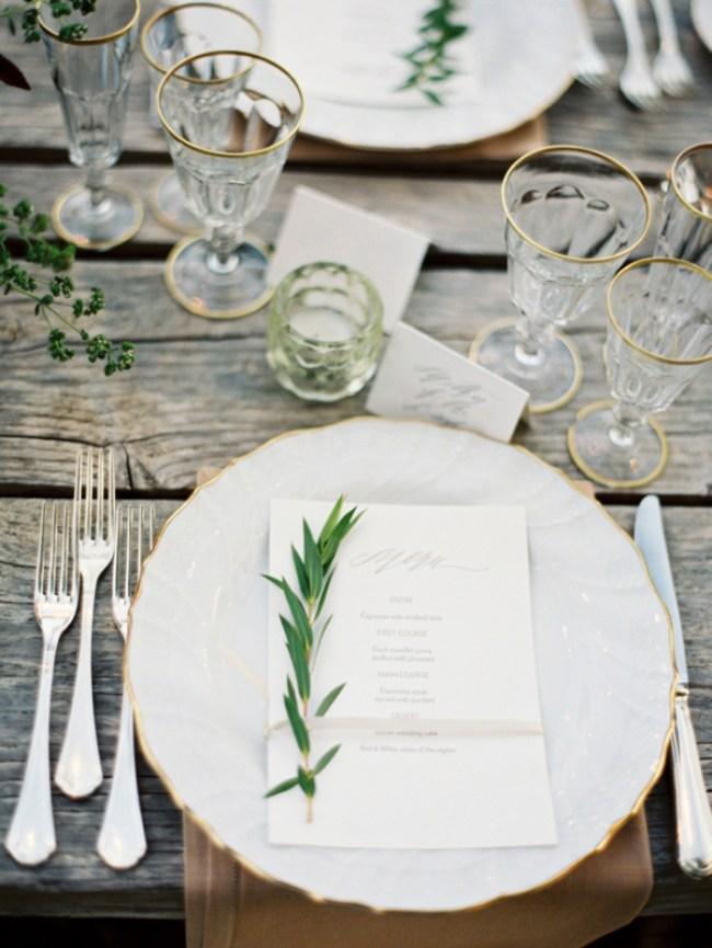 um-doce-dia-casamento-elegante-toscana-23