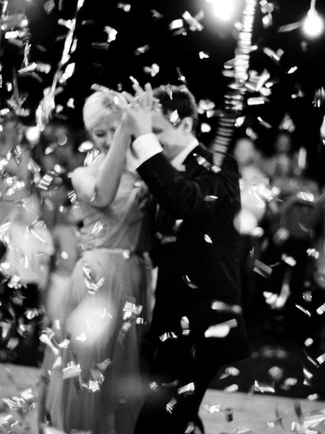 um-doce-dia-casamento-elegante-toscana-28