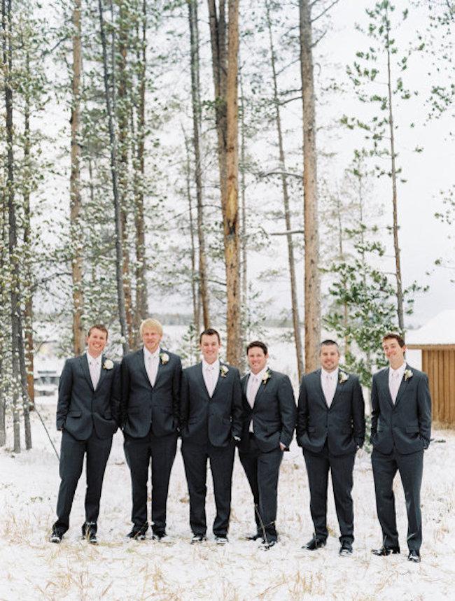 um-doce-dia-casamento-inverno-13