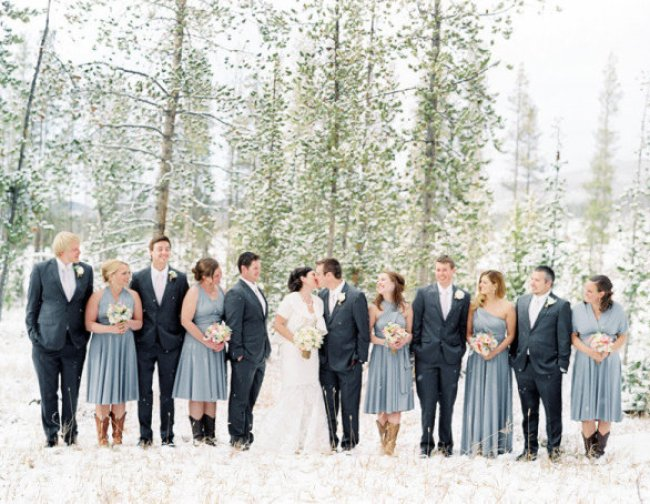 um-doce-dia-casamento-inverno-14