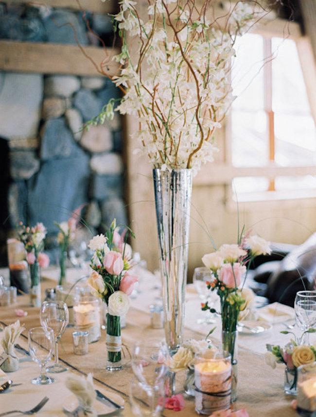 um-doce-dia-casamento-inverno-20