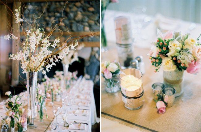 um-doce-dia-casamento-inverno-21